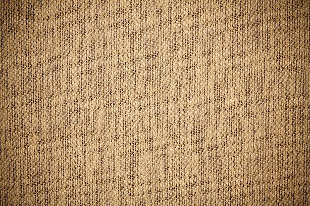 Stof textiel textuur achtergrond