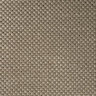 Stof textuur voor de achtergrond