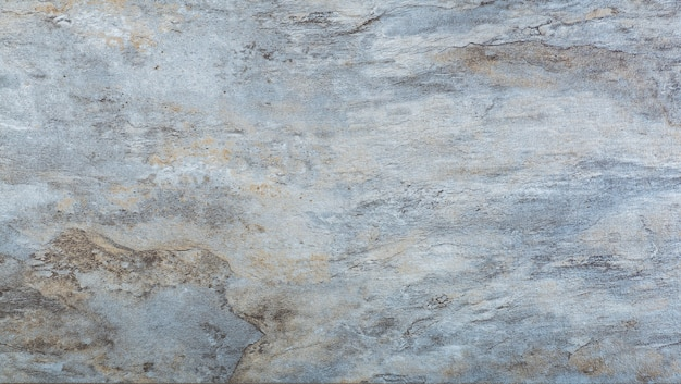 Stone graniet achtergrond. achtergrond met texturen en patronen van steen en natuurlijk gesteente, graniet of marmer.