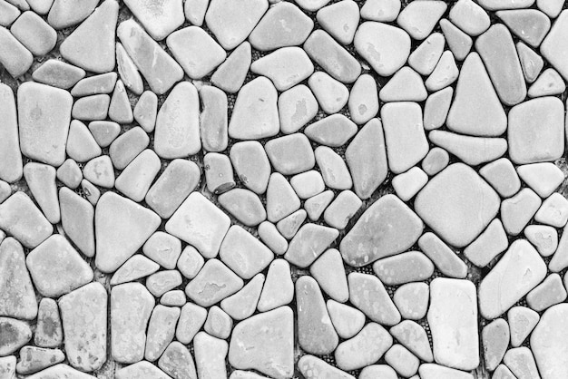 Stone textures achtergrond
