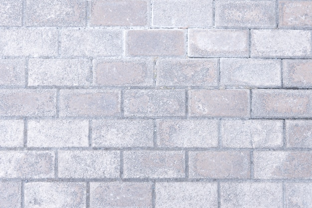 Straatsteen achtergrondtextuur patte
