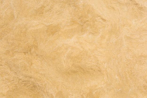 Strand textuur achtergrond