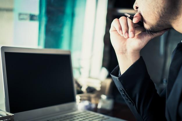 Stressmanagement maakt de mens moe