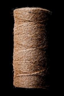 String streng