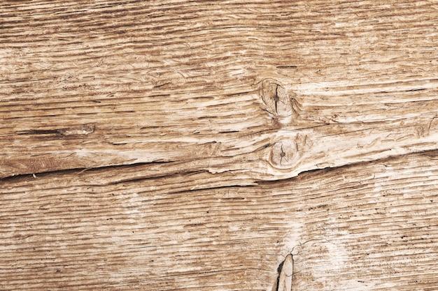 Structuur van natuurlijke oude hout achtergrond