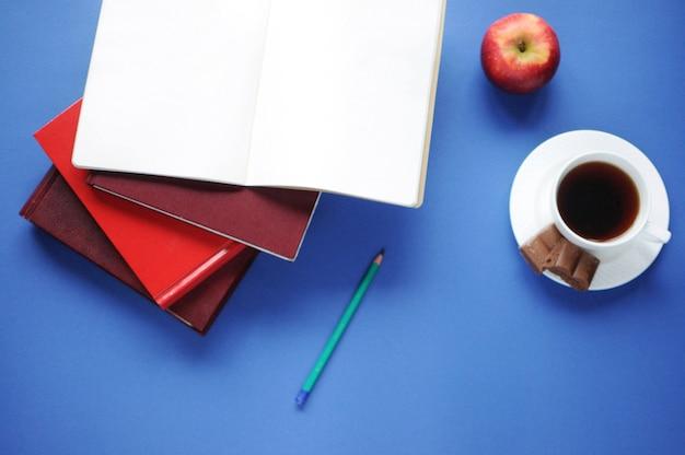 Studeer dingen. opleiding. aspecten van onderwijs.