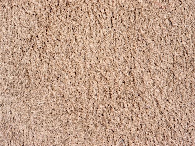 Suède textuur stof abstracte achtergrond