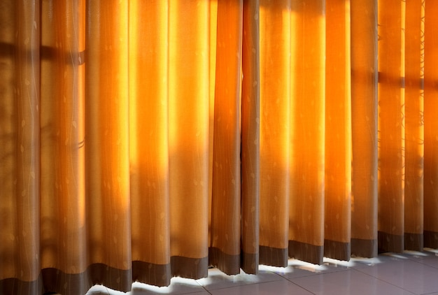 Sunshine blinds