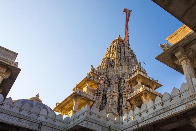 Suryanarayan-tempel