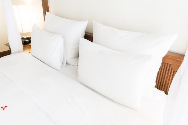 Swan handdoek
