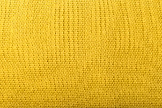 Sweater textuur achtergrond