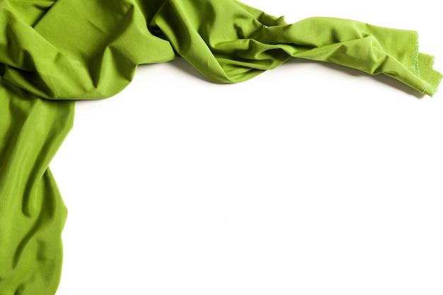Tafelkleed textuur achtergrond