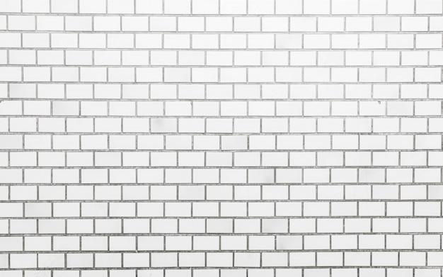 Tegel bakstenen muur textuur