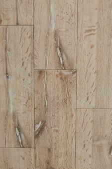 Tegel houtstructuur. oppervlak van teak hout achtergrond voor ontwerp en decoratie