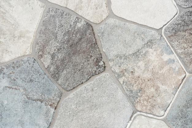 Tegels gestructureerde achtergrond