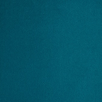 Textiel materiaal textuur