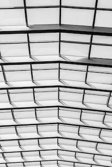 Texturen architectuur muur ontwerp abstract