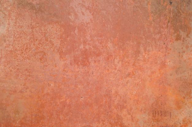Textuur abstracte koraal achtergrond.