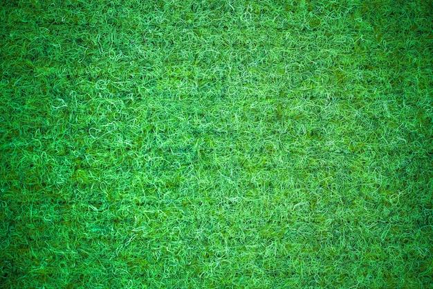 Textuur achtergrond bruin tapijt.