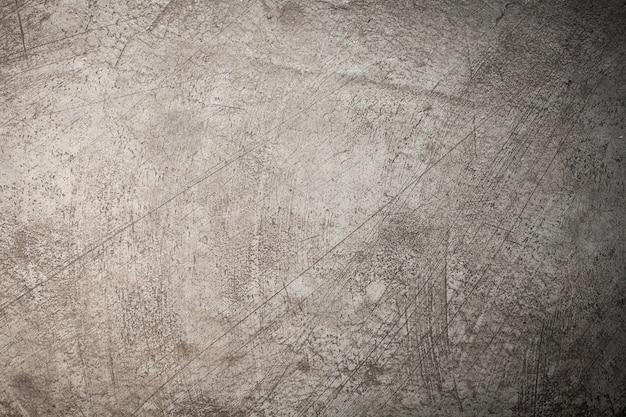 Textuur achtergrond
