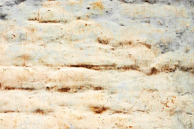 Textuur bakstenen muur achtergrond. baksteentextuur met krassen en scheuren