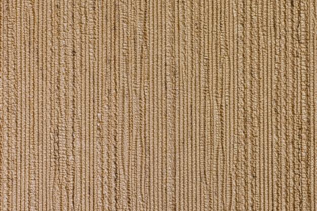 Textuur contrasterende verticale lijnen