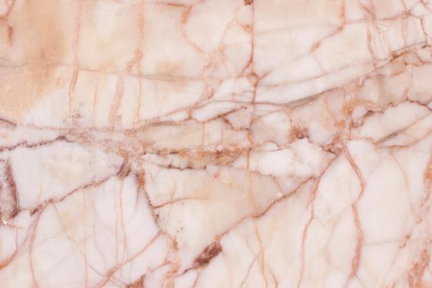 Textuur en achtergrond van de patroon de de witte marmeren vloer