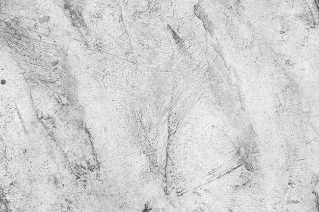 Textuur en de achtergrond van de grunge de de concrete muur