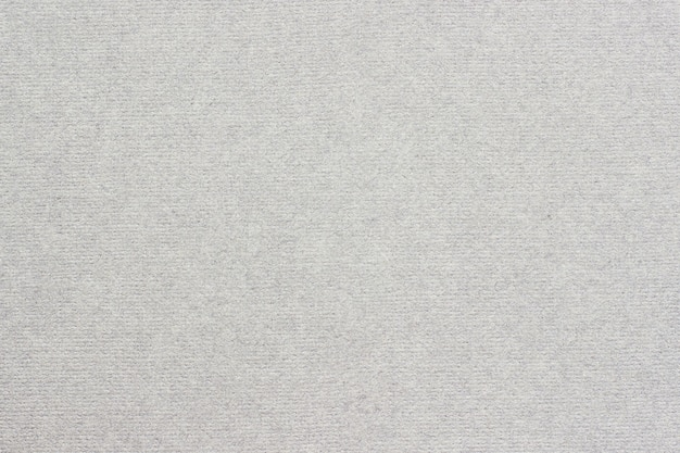 Textuur grijs pastel papier achtergrond. sjabloon voor uw ontwerp