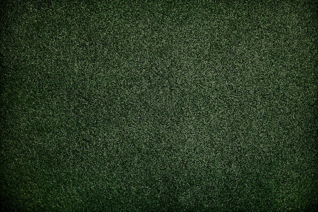Textuur groen gras oppervlakte behang concept
