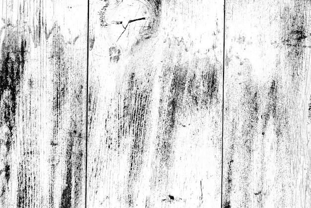 Textuur, hout, muur achtergrond. houten structuur met krassen en scheuren