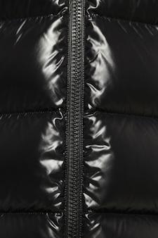 Textuur kasjmier close-up