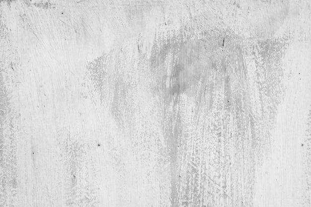 Textuur, metaal, muur, het kan als achtergrond worden gebruikt. metalen textuur met krassen en scheuren