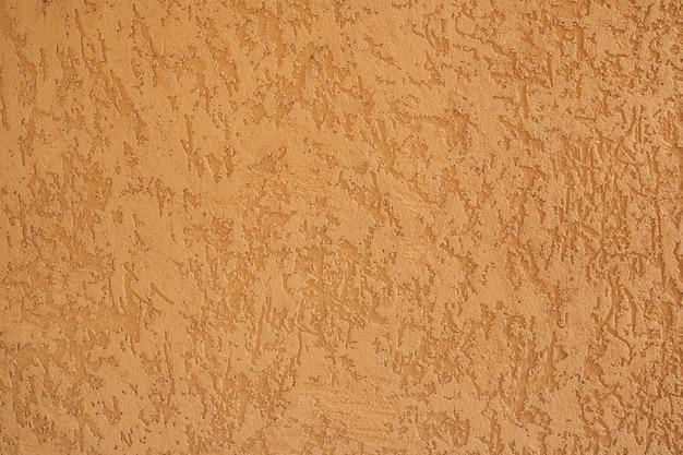 Textuur muur achtergrond
