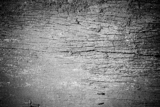 Textuur oud hout.