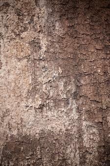 Textuur oude houten achtergrond.