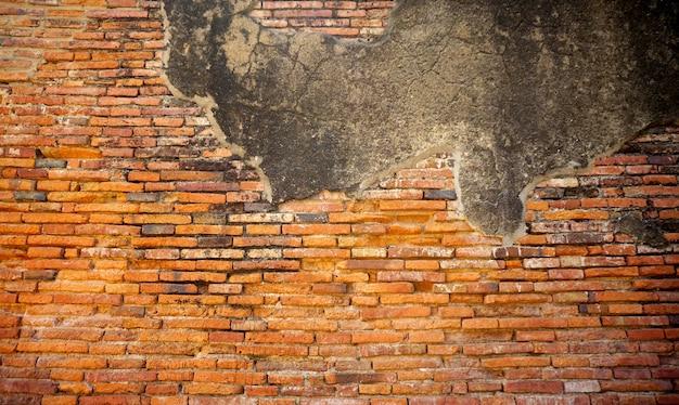 Textuur oude muur