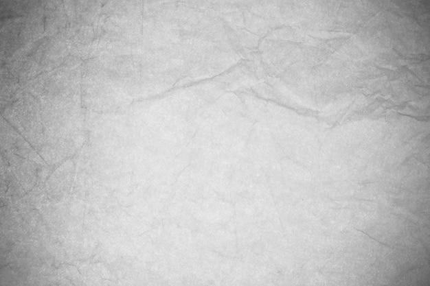 Textuur papier verfrommeld achtergrond.