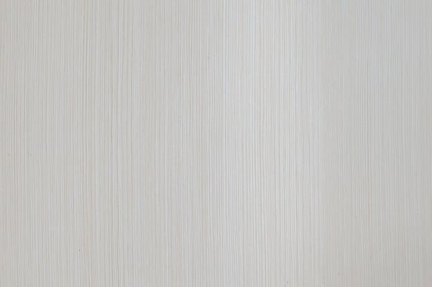 Textuur roestvrij metaal blad getextureerd