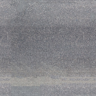 Textuur van asfaltweg, bestrating