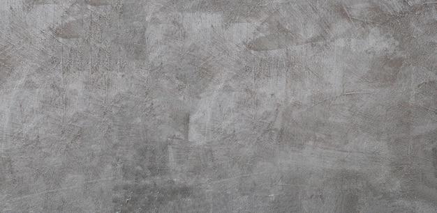 Textuur van betonnen muur achtergrond.