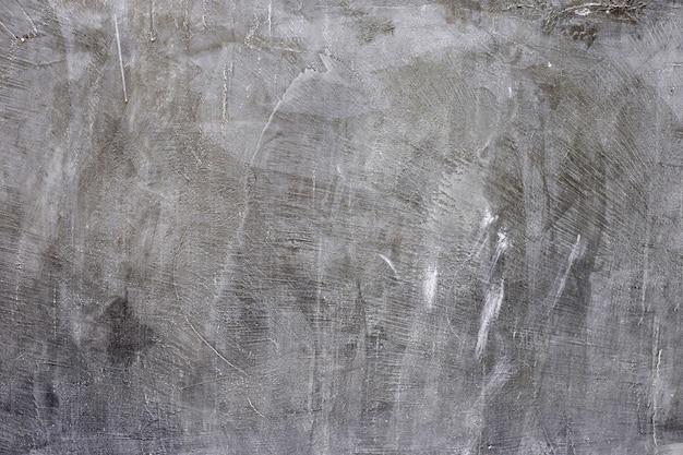 Textuur van betonnen wand