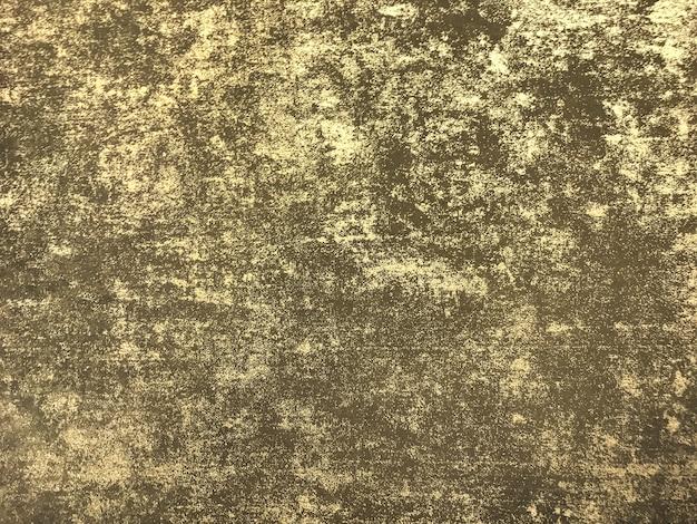 Textuur van bruin behang met een patroon