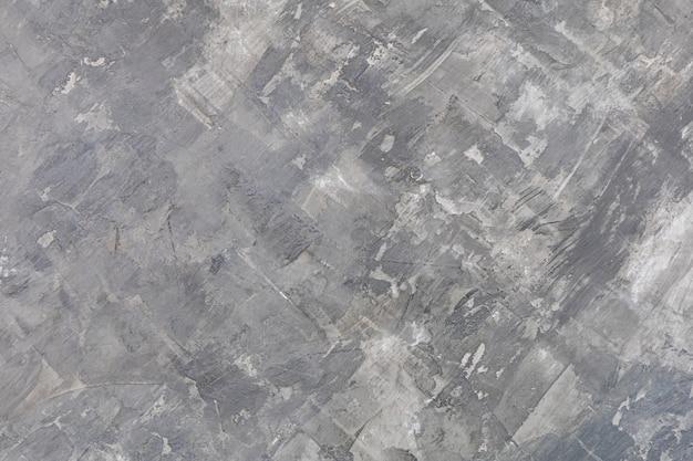 Textuur van cement het pleisteren voor muurachtergrond.