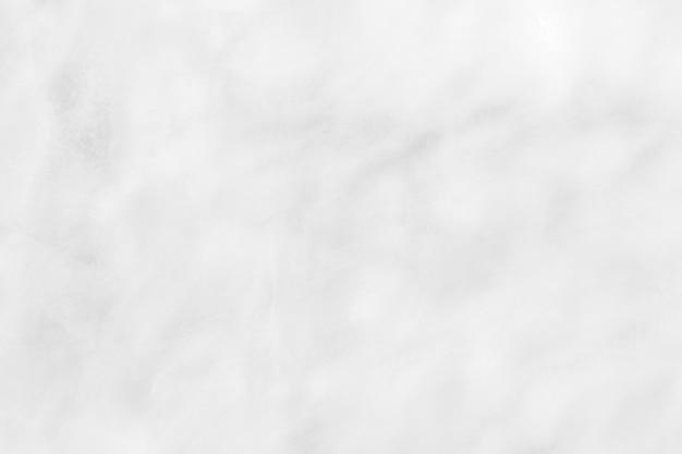 Textuur van cementmuur of cementvloer voor achtergrond.