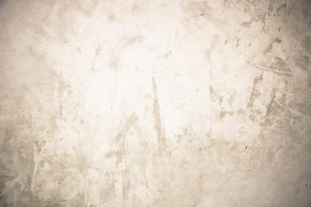 Textuur van cementmuur voor achtergrond.