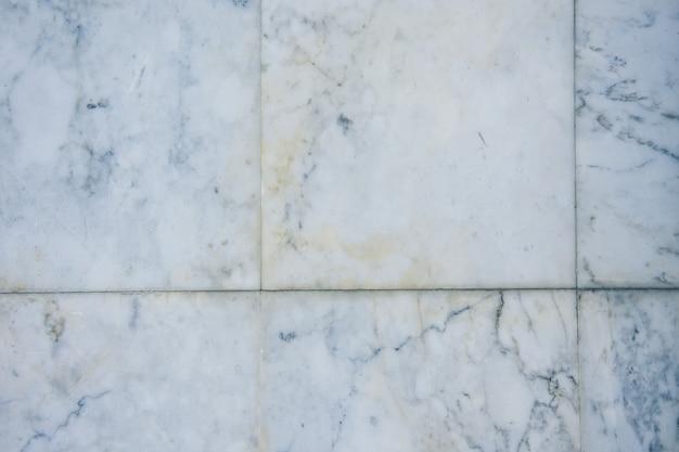 Textuur van de achtergrond van de cementmuur.