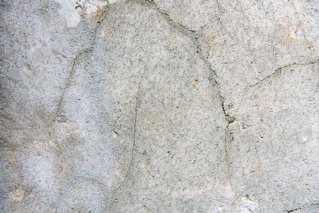 Textuur van de muur voor achtergrond