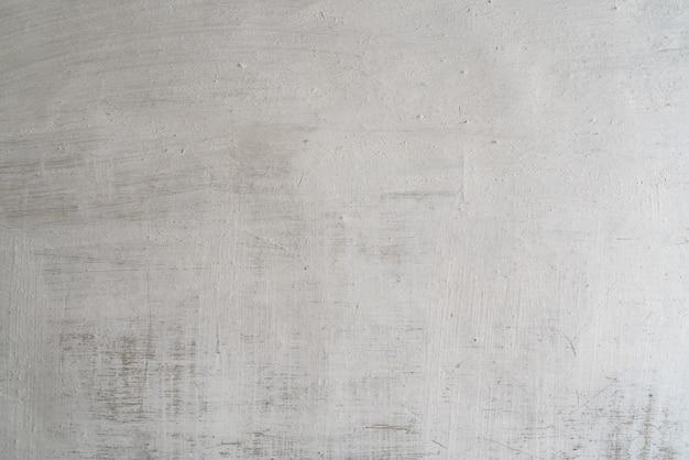 Textuur van de oude achtergronden van de grunge concrete muur. perfecte achtergrond met ruimte