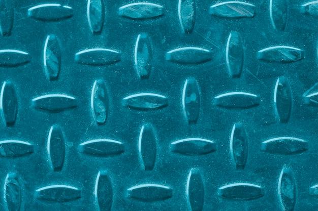 Textuur van dicht omhooggaand metaal